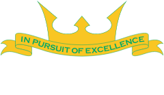 The King Edmund School